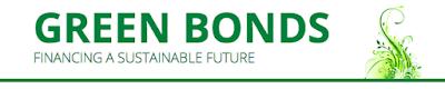 Image result for green bond image