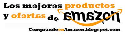 http://comprandoenamazon.blogspot.com.es