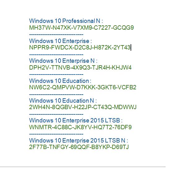 Vmware Host
