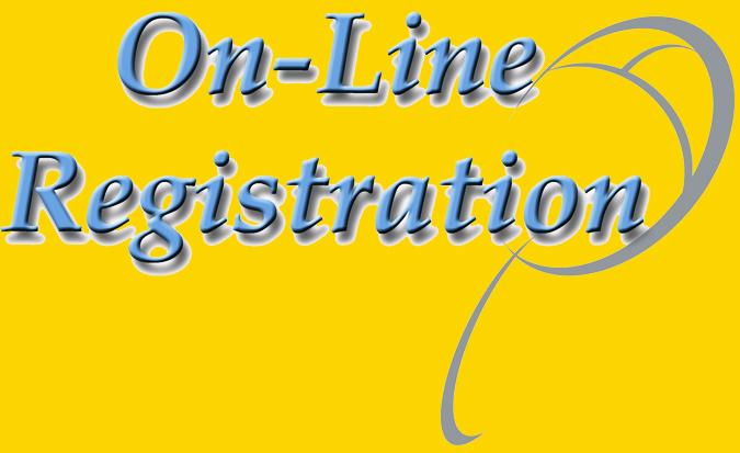 Pendaftaran Kursus Bulan Desember dan Januari
