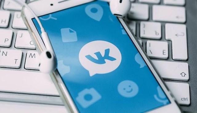 أحد أهم وسائل التواصل الإجتماعي في روسيا يتطلع لإطلاق عملته الرقمية