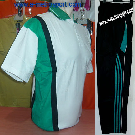 http://www.grosirkaosolahraga.com/p/blog-page_223.html