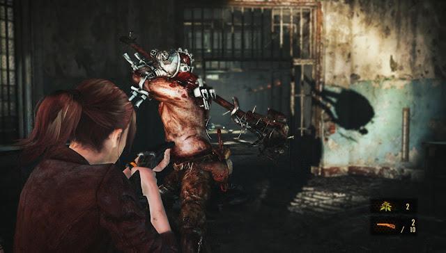 resident-evil-revelations-2-pc-game-1