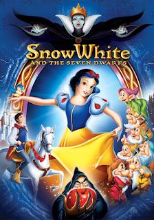 Alba ca Zapada si cei sapte 7 pitici Snow white and the seven dwarfs Desene Animate Online Dublate si Subtitrate in Romana