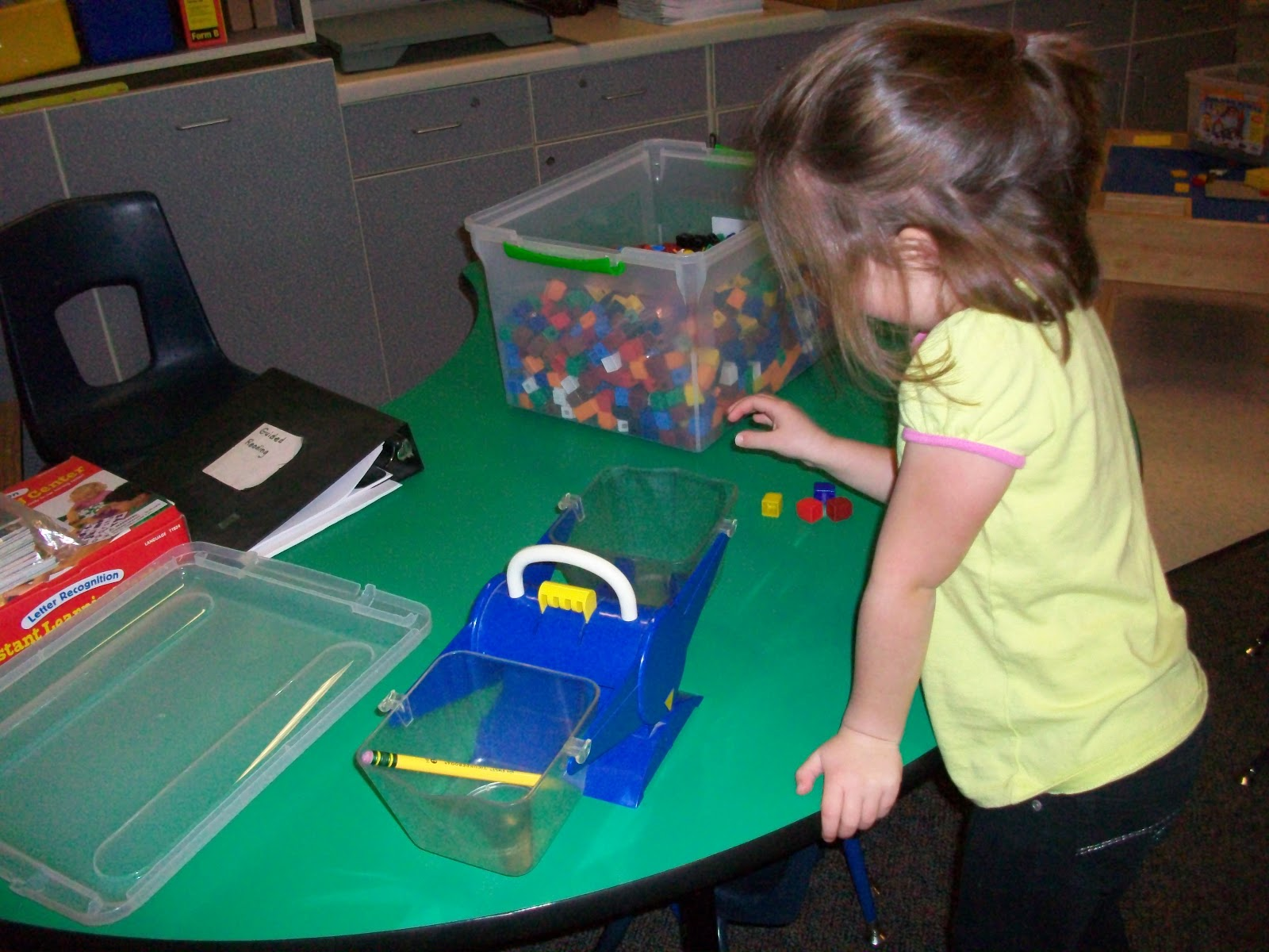Mrs Harmann S Kindergarten Blog We Learned How To Use A