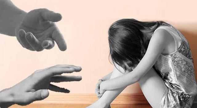 Polisi Tangkap Staf Kampus UIR Pemerkosa Anak SD yang Hamil 7 Bulan