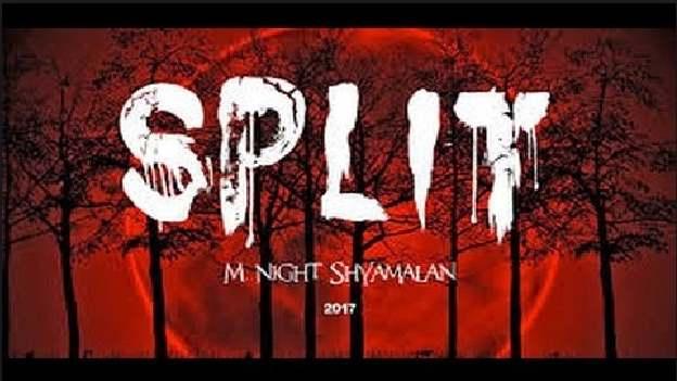 Split 2017