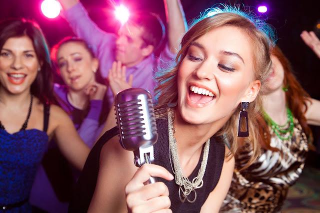 download aplikasi karaoke untuk pc