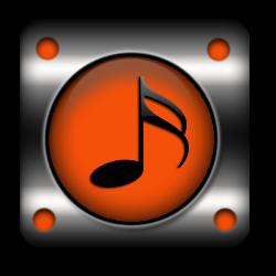 [Resim: Orange-Music-datei-Button3.png]