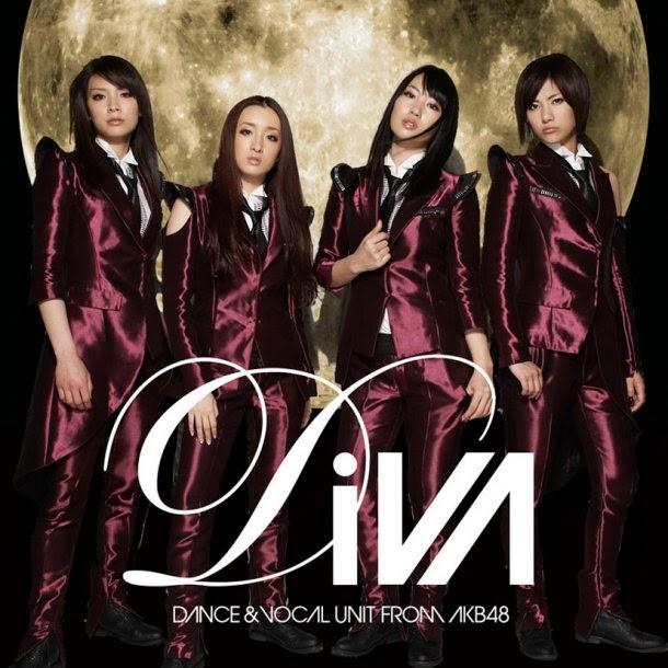 DiVA_-_Tsuki_no_Uragawa_lim_C.jpg (610×610)