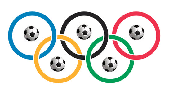 لعبة كرة القدم ٢٠١٢