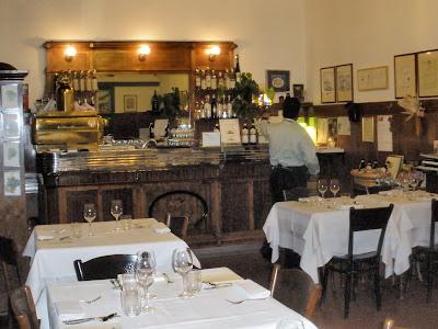 Ata Hotel Fiera Milano