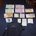 U akciji MUP TK-a uhapšeno sedam osoba, oduzeto oko milion KM i oružje