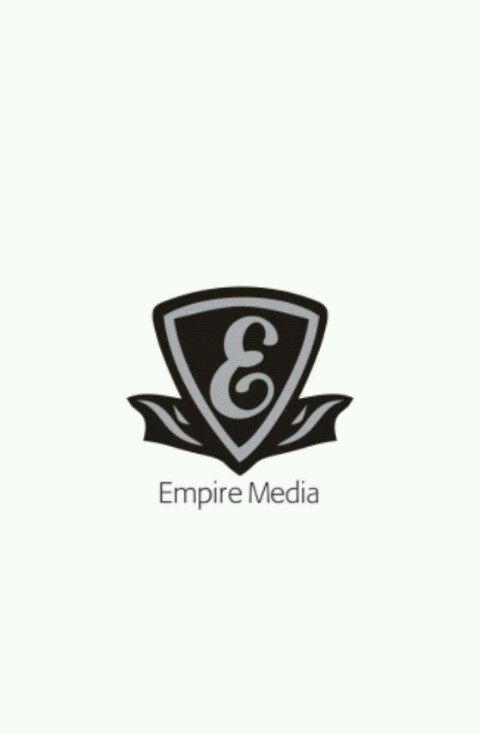 MEET EMPIRE MEDIA FACE OF THE WEEK