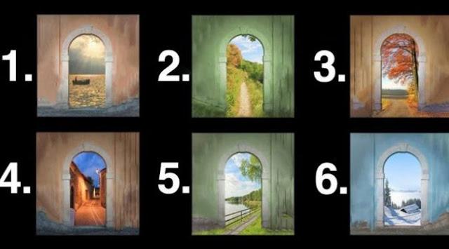 Pilih Salah Satu dari Pintu Ini untuk Mengetahui Masa Depan Anda, menentukan masa depan, pintu doraemon, pintu masa depan doraemon, pintu ajaib, pintu mengetahui masa depan, cara mengetahui masa depan, cara mengetahui kepribadian, cara menentukan masa depan, cara membentuk kepribadian, cara mendapatkan masa depan, pintu mesin waktu masa depan, kepribadian masa depan, visual masa depan, visual kepribadian masa depan