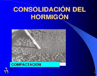 consolidación-del-hormigón-compactación