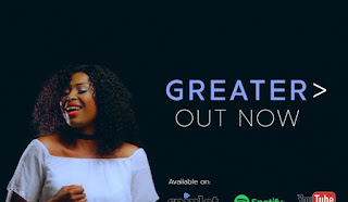 [Video] Dorcas – Greater