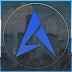 MTASA: Mini Backup Advanced Roleplay SQL