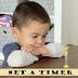 3 Ways To Teach Kids Patience