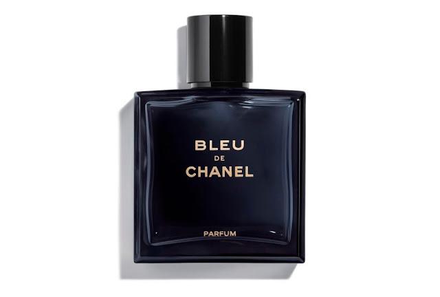 Bleu de Chanel Parfum 100 mL