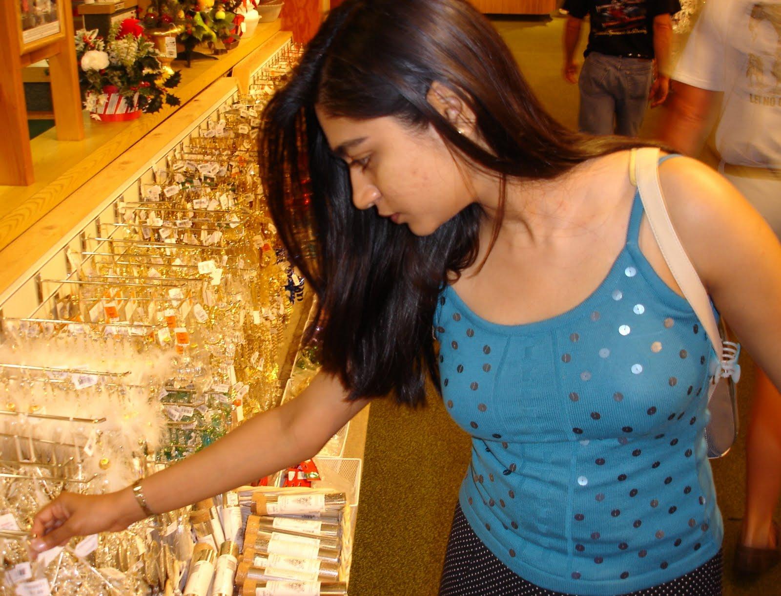 Mallu Aunties Photos Indian Hot Bhabhi Photo-5620