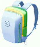 Bag/tas Upgrade