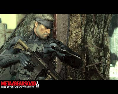 10 Game PS3 Terbaik