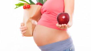 تعرف بالتفصيل على النظام الغذائي لسكر الحمل