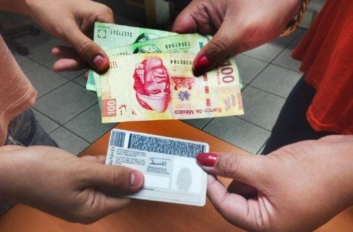 Denuncian coacción y compra del voto en México
