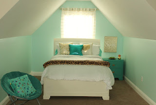 The Lyons Truth Bel Decor Private Residence Kids Bedroom