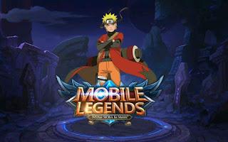 Download Mobile Legends Mod Apk Unlimited Diamond Terbaru 2019