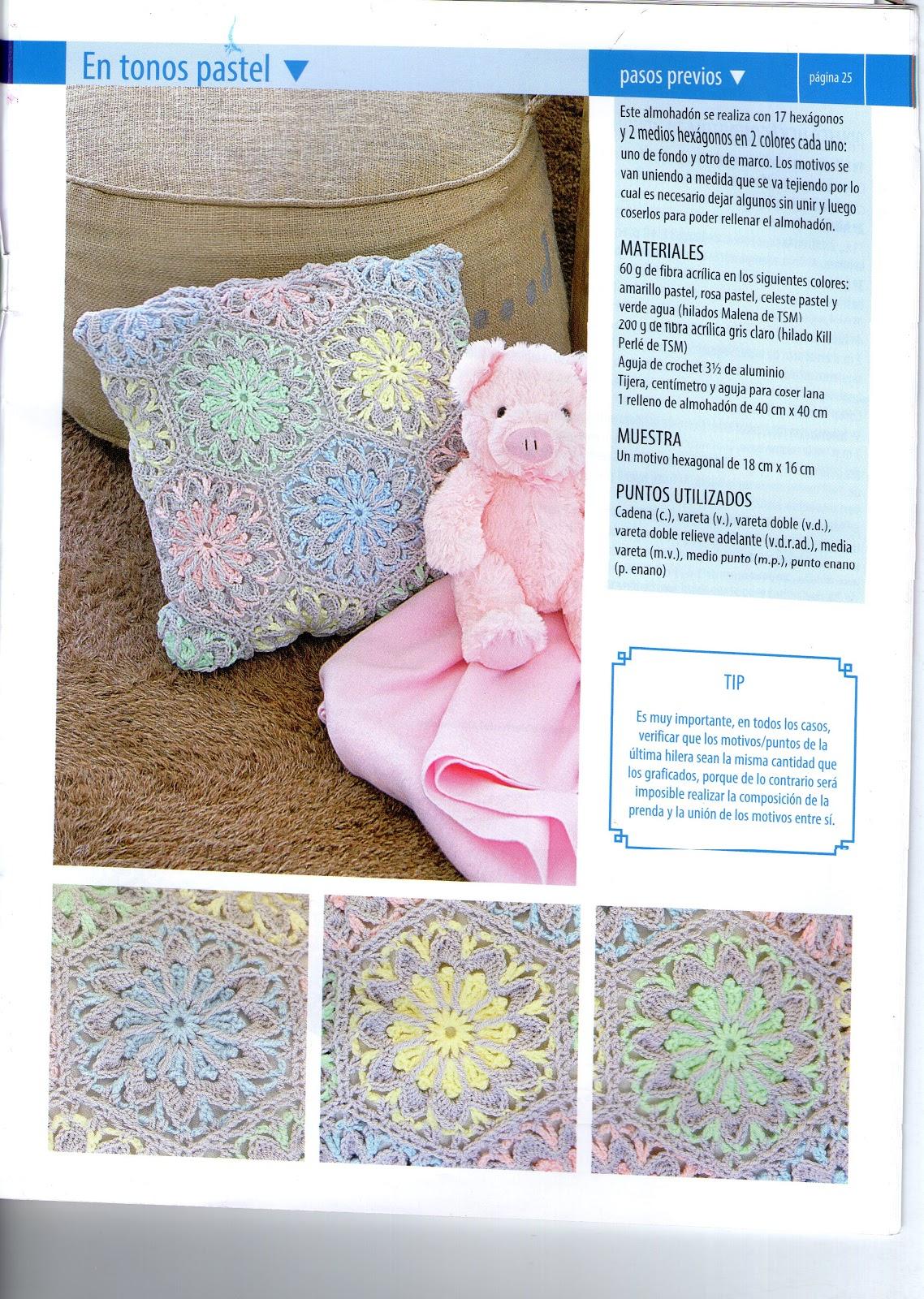 Resultado de imagen para cushion