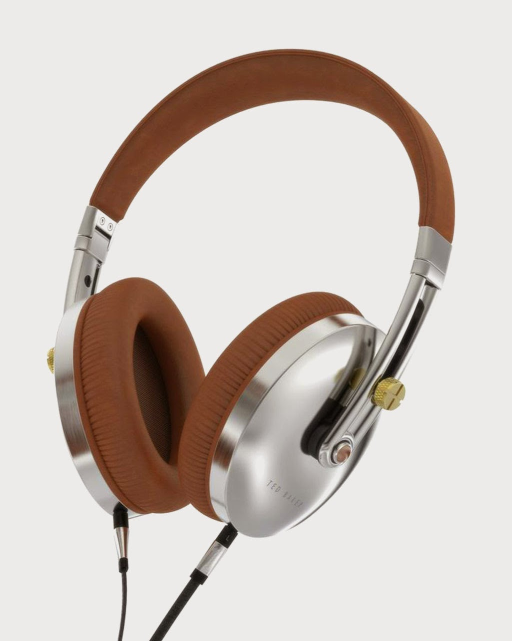 Review Ted Baker Rockall Headphones The Test Pit