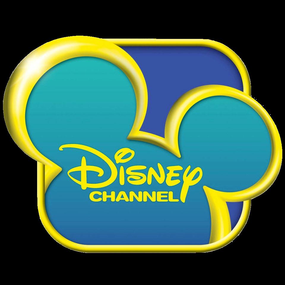 DisneyChannelEARS: May 2013