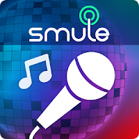 cara mendownload hasil karaoke di smule