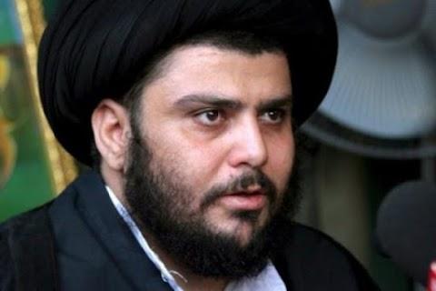 A szélsőséges síita, ISIS ellenes Fatah vezet az iraki választásokon – Leváltják az Amerika-barát kormányt