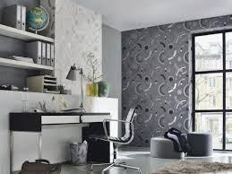 wiat tapet rasch. Black Bedroom Furniture Sets. Home Design Ideas