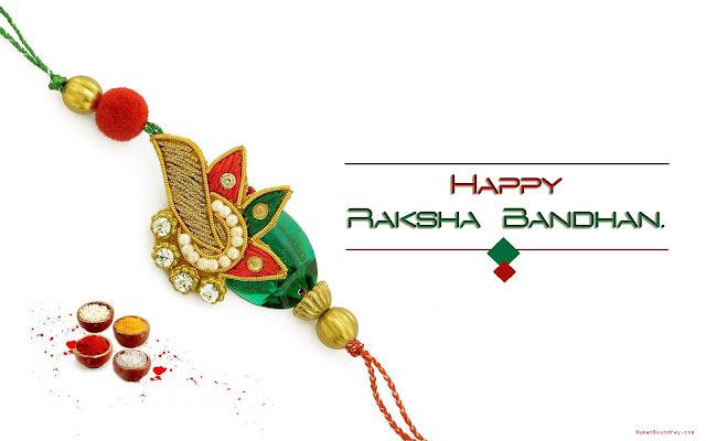 Raksha Bandhan Images HD
