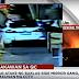 BREAKING: Baklas Side Mirror Gang Nakunan ng CCTV