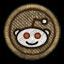 reddit 64