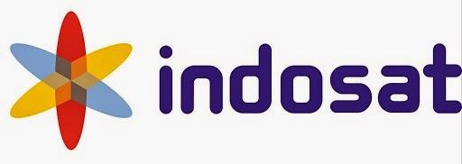 Cara Daftar Paket Internet Indosat 3G+, paket hotrod 3g xl,paket hotrod 3g xl bulanan,indosat 25rb,indosat 25 ribu,indosat 25 ribu sebulan,indosat di ipad,smartfren,unlimited,