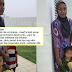 (ViraL) Lembaga Zakat Selangor dedah Sindiket 'Penipuan', Sanggup Buat 'Drama' Semata-Mata Mahukan Simpati..Tlg Viralkan !