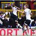 Sempat Tertinggal, Tottenham Hotspur Kalahkan Swansea 2-1