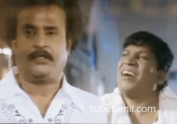 Sonna Purinjikanum | Tamil Short Film