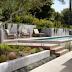 9 Desain Gaya Modern Ini Cocok Untuk Mempercantik Halaman Belakang Rumahmu