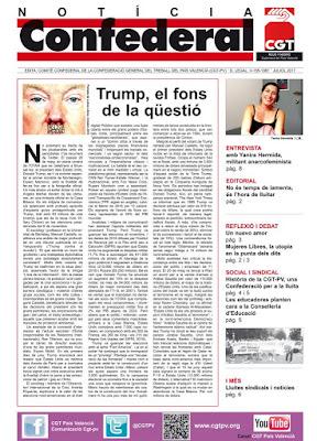 http://www.rojoynegro.info/publicaciones?tid=317