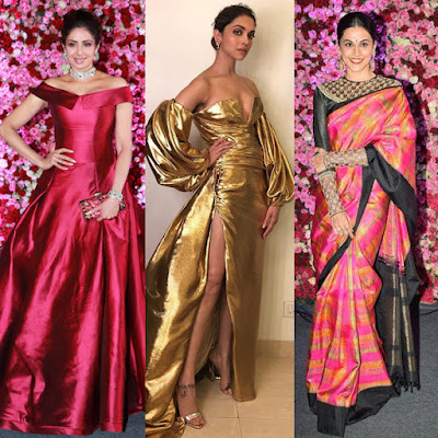 Shridevi-deepika-Lux-cine-awards-2017
