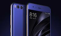 Xiaomi Mi 6 Fiyatı ve Özellikleri