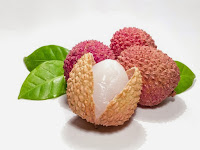 Benefits Of Lychee for Every Healthy Day