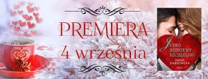 http://www.smooky.pl/2017/09/67-jutro-bedziemy-szczesliwi-anna.html